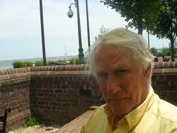 Ken Carpenter II